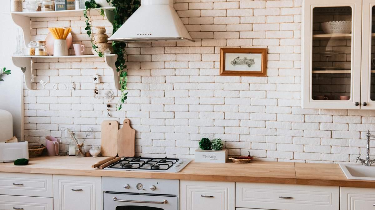 Вещи, которые лишние на вашей кухне