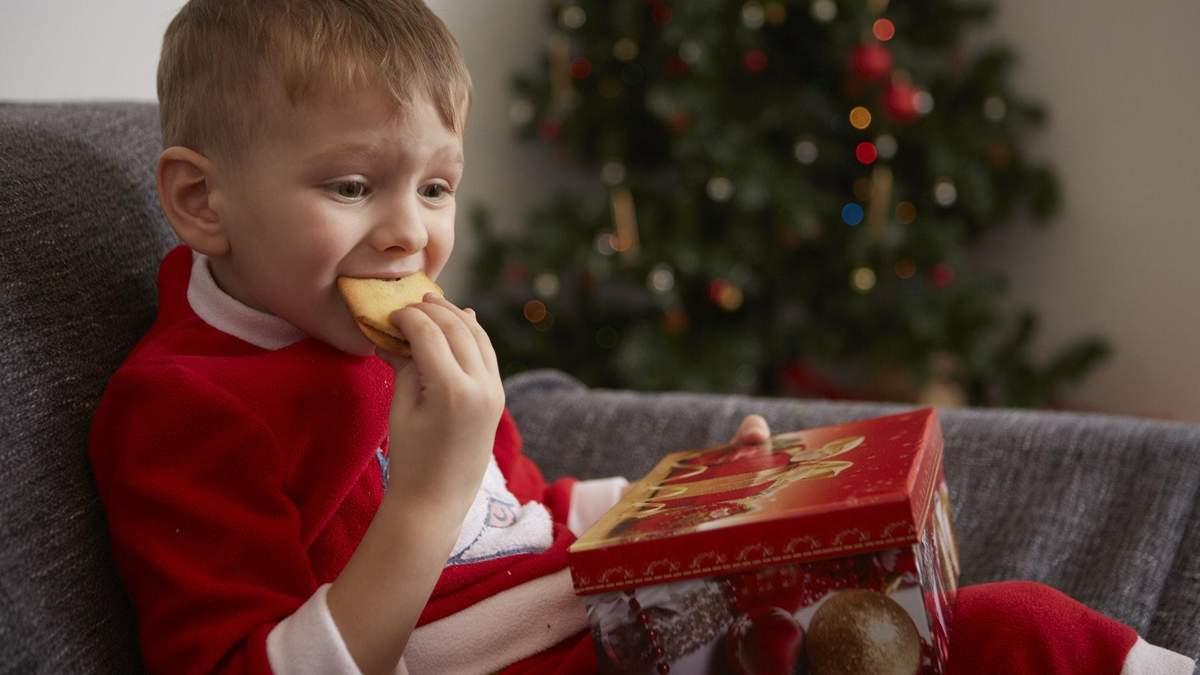 Яку книжку подарувати дитині на Новий рік: 6 порад