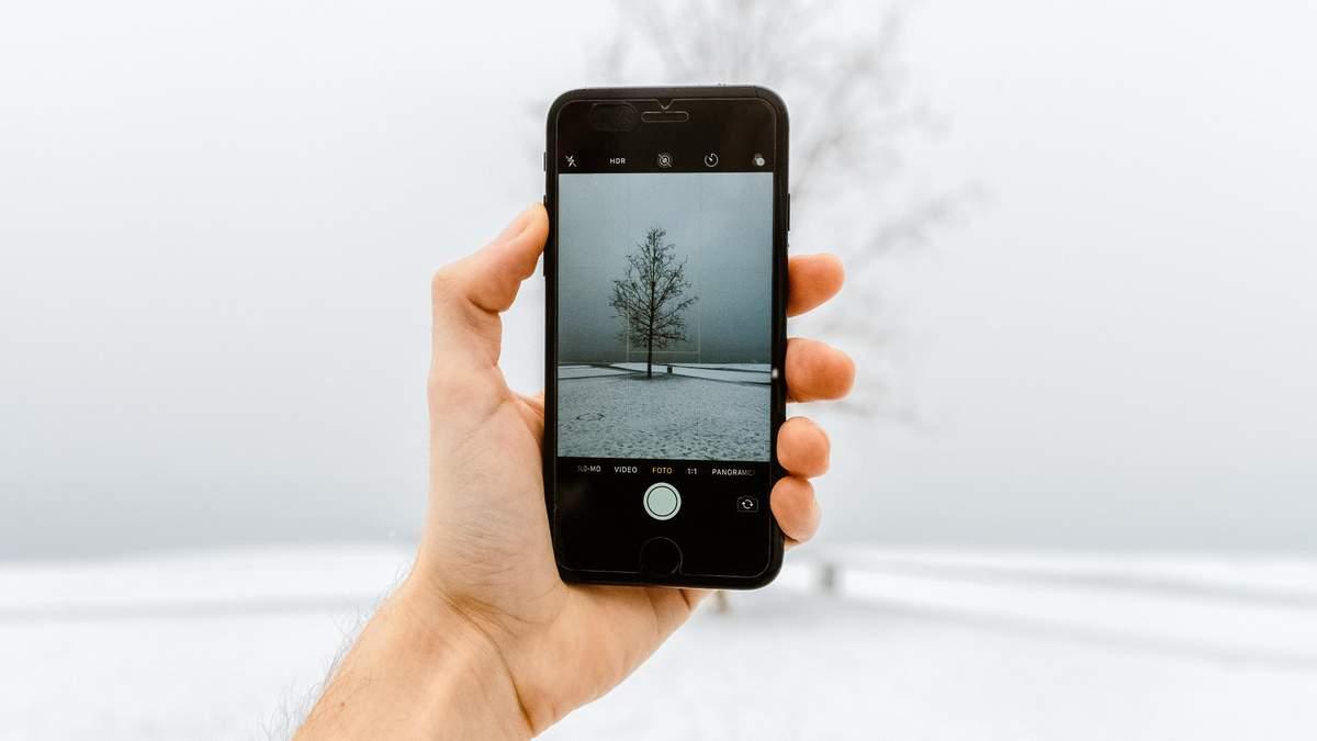 Не тільки в студії: 7 найцікавіших локацій для зимової фотосесії