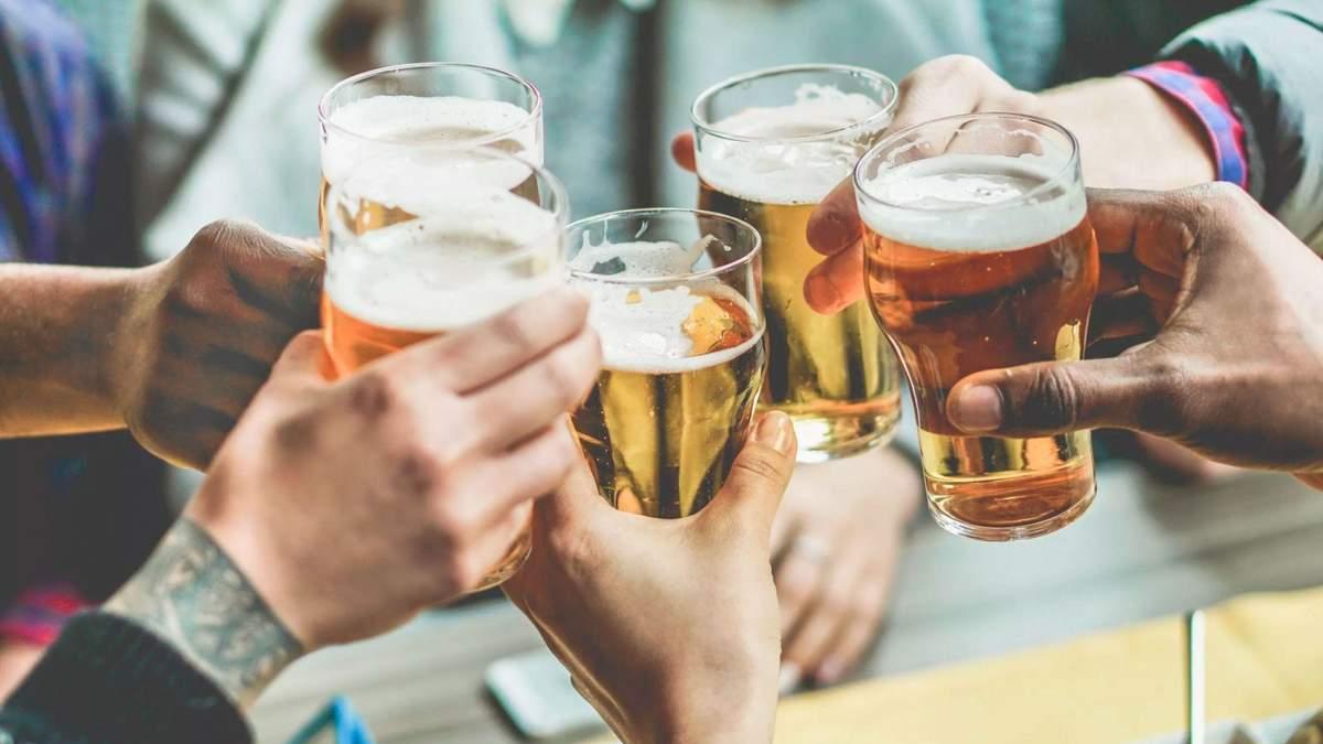 Что подарить тем, кто любит пиво: 20 идей с фото