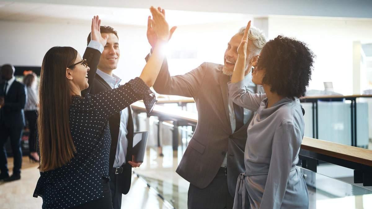 5 признаков того, что ваш руководитель вас ценит, даже если скрывает это