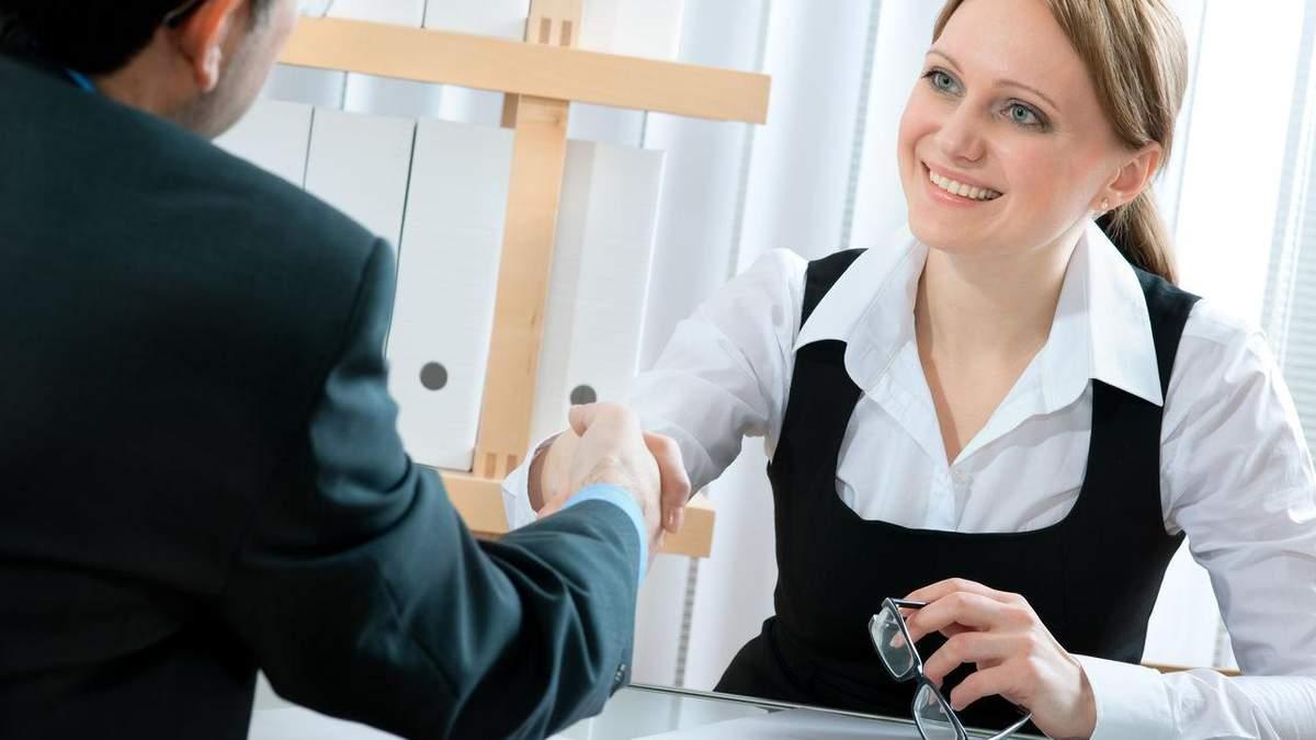 Прості способи попросити підвищення зарплати