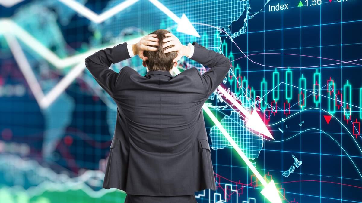 3 простых способа спасти продажи в период кризиса