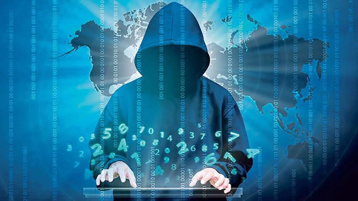 Поради, як захистити компанію від кібератак