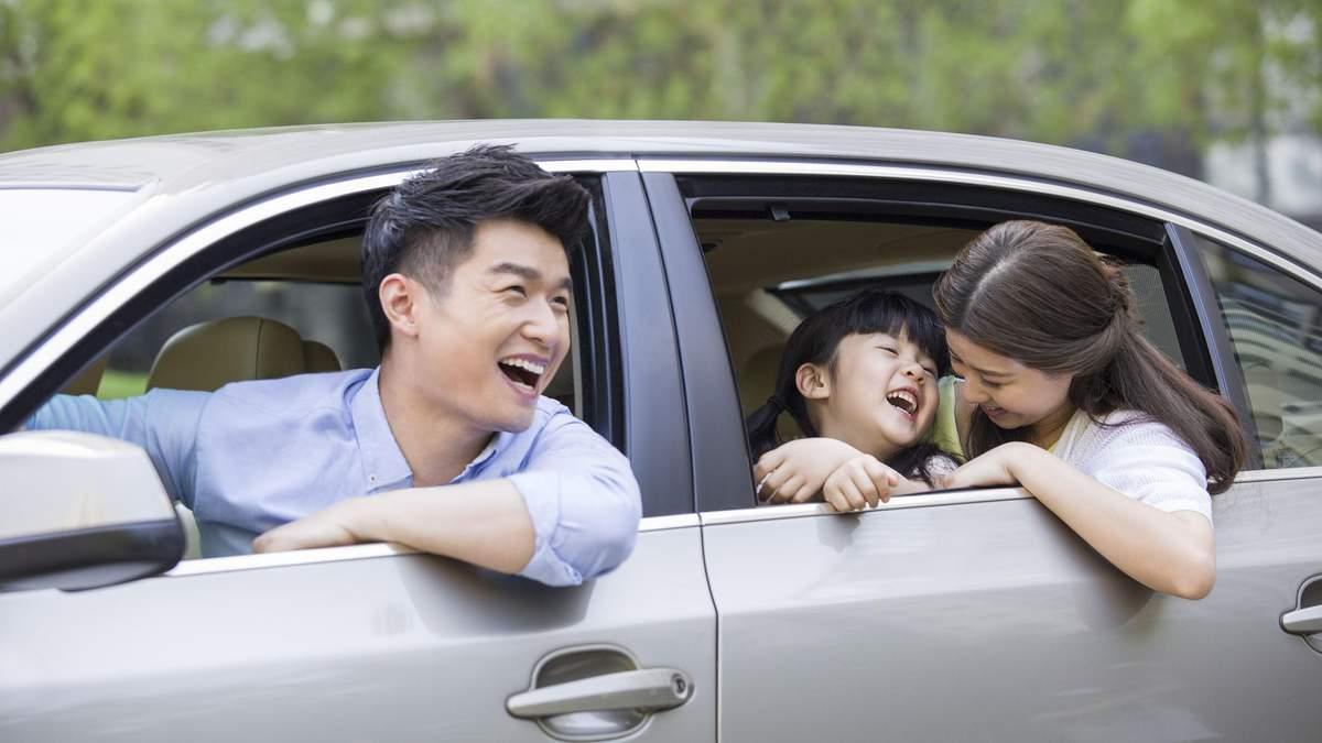 Таких водіїв ви ще не бачили: вражаючі фото
