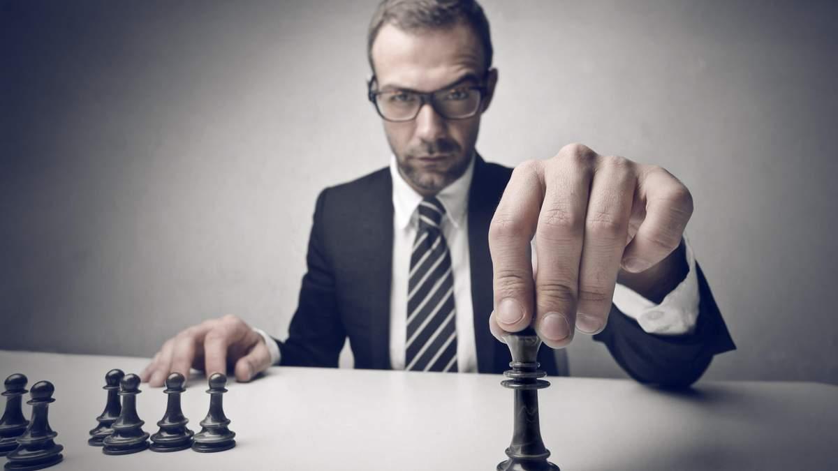 Ошибки, которых следует избежать при выходе на новый рынок