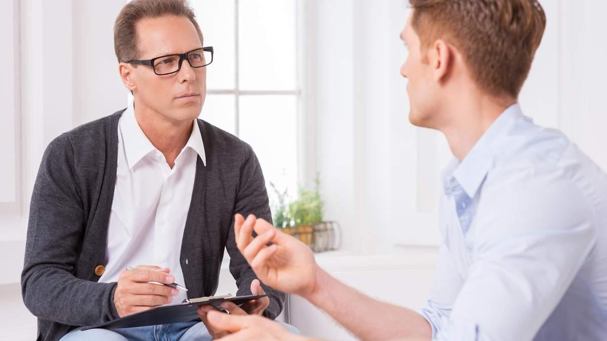 6 вопросов, которые нужно обязательно задать на собеседовании