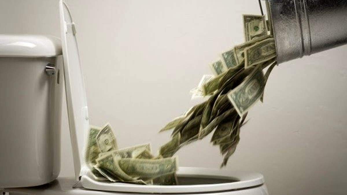 Понти дорожчі за гроші: 8 найнедолугіших способів виділитися з натовпу