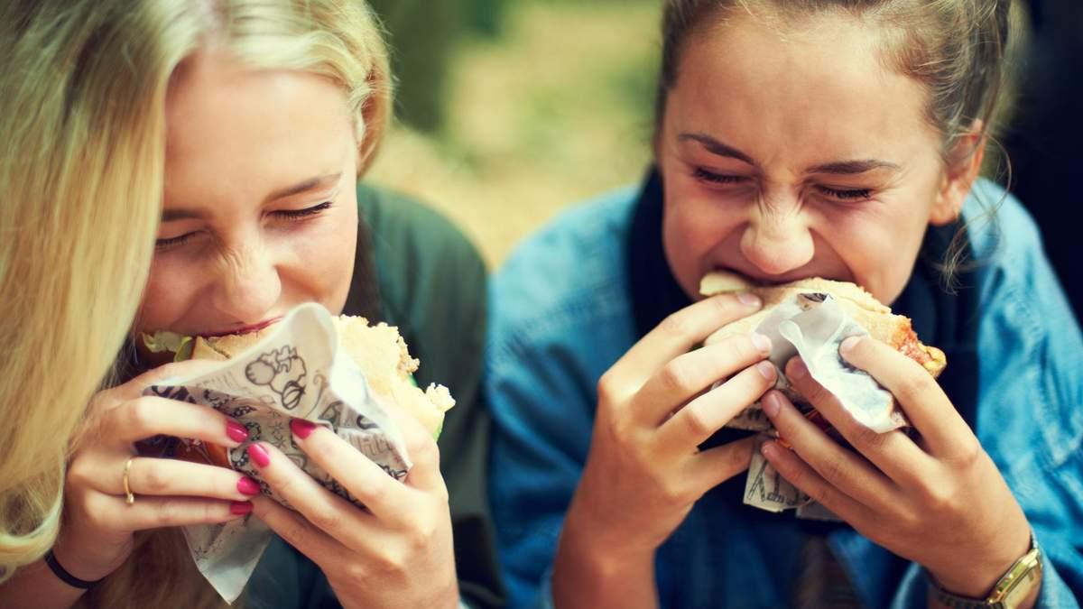 Самая вкусная шаурма – домашняя: 5 подробнейших рецептов