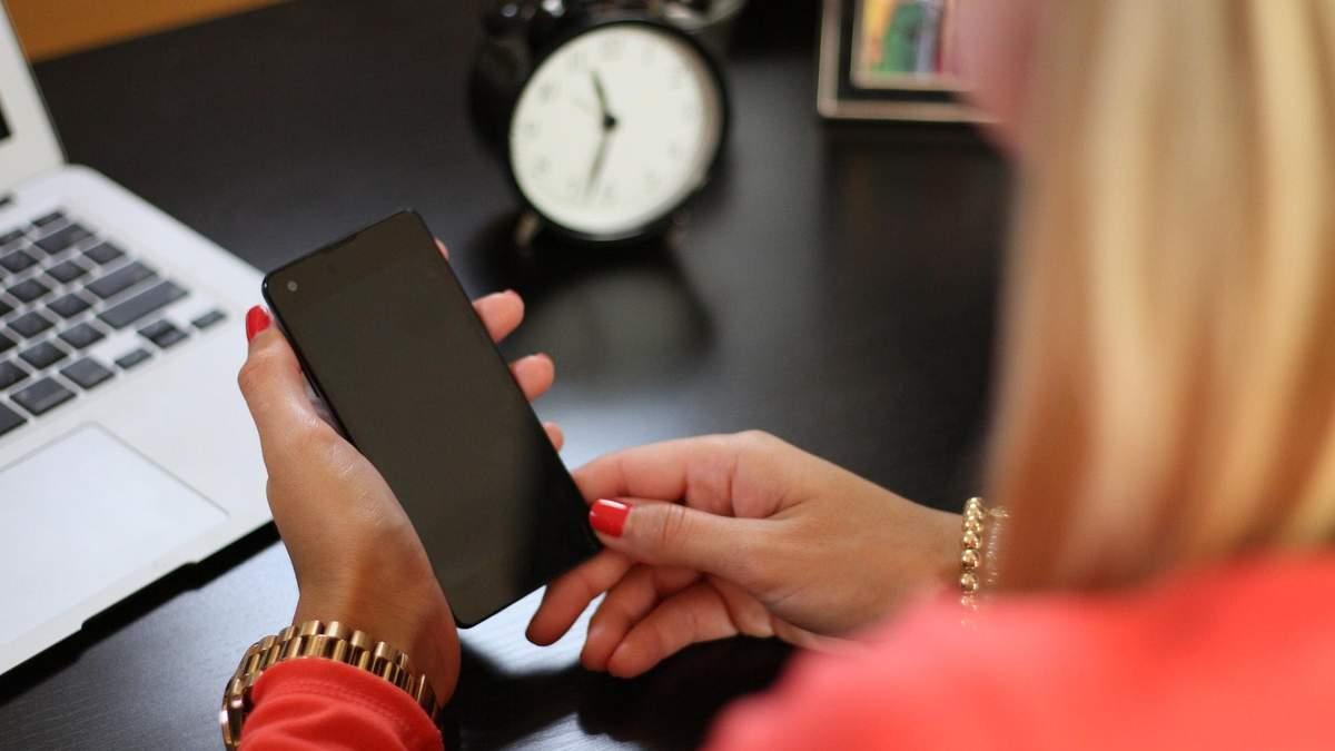 Як зберегти заряд батареї на смартфоні: всі це знають, але не роблять