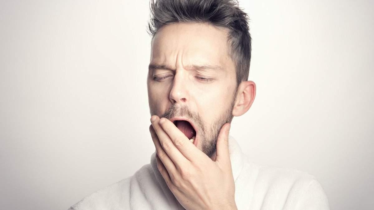 Як позбутися від перегару та запаху алкоголю: ці способи рятують завжди