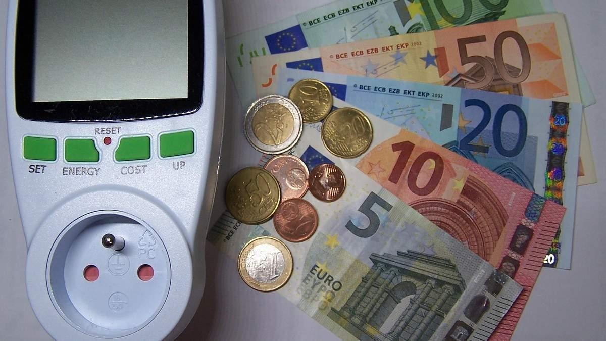 Як менше сплачувати за електроенергію: ви зекономите половину зарплати