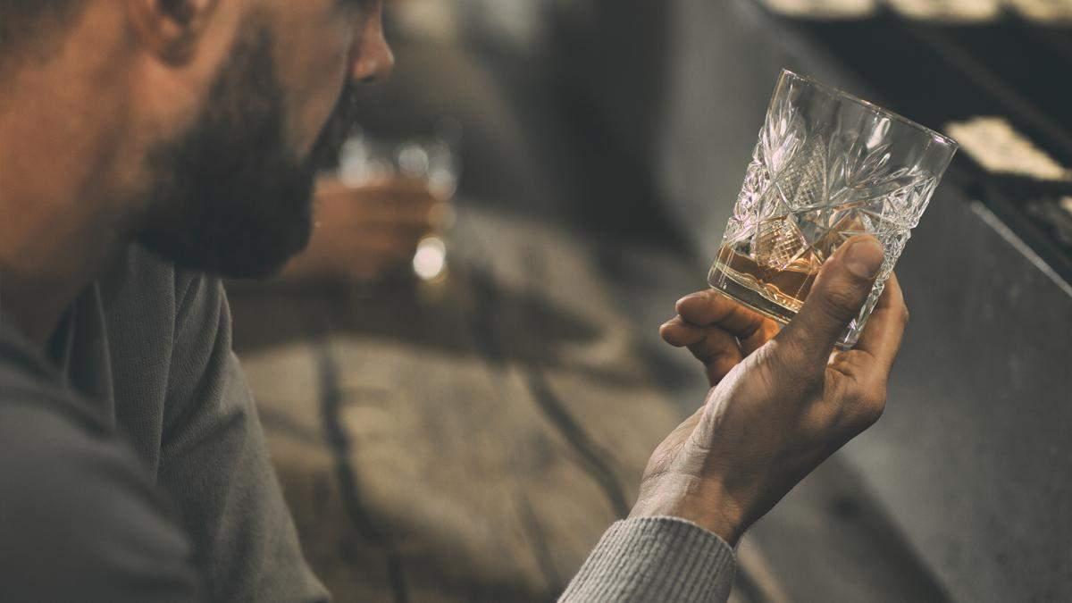 Оригінал проти підробки: на що звертати увагу при покупці алкоголю
