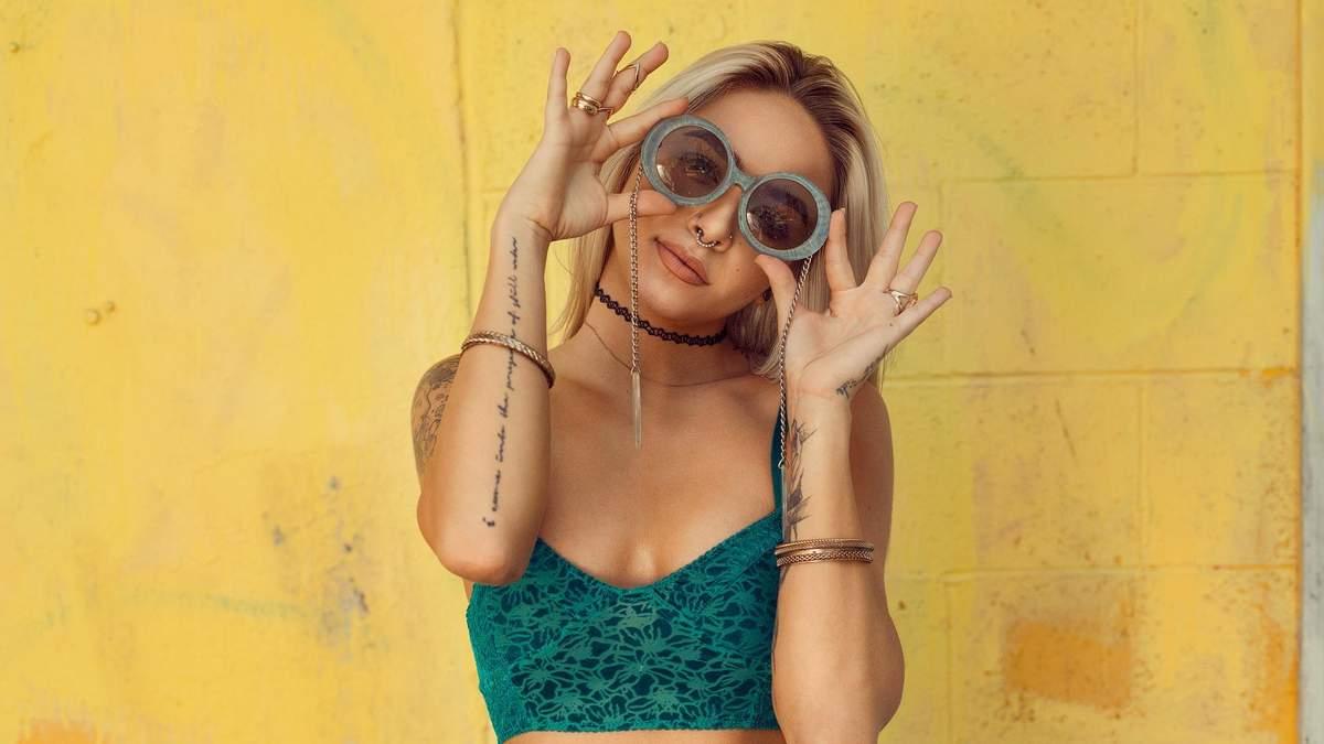 Щоб носити окуляри стало максимально зручно: практичні поради
