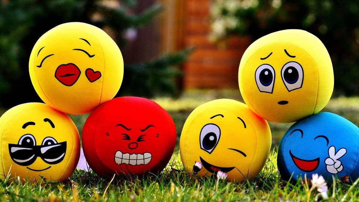 5 найважливіших емоційних потреб особистості