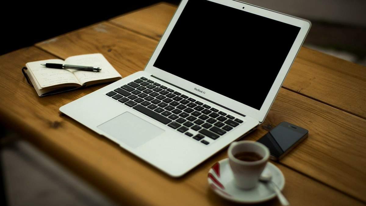 Техніка буде вам вдячна: 8 способів продовжити життя улюбленим пристроям