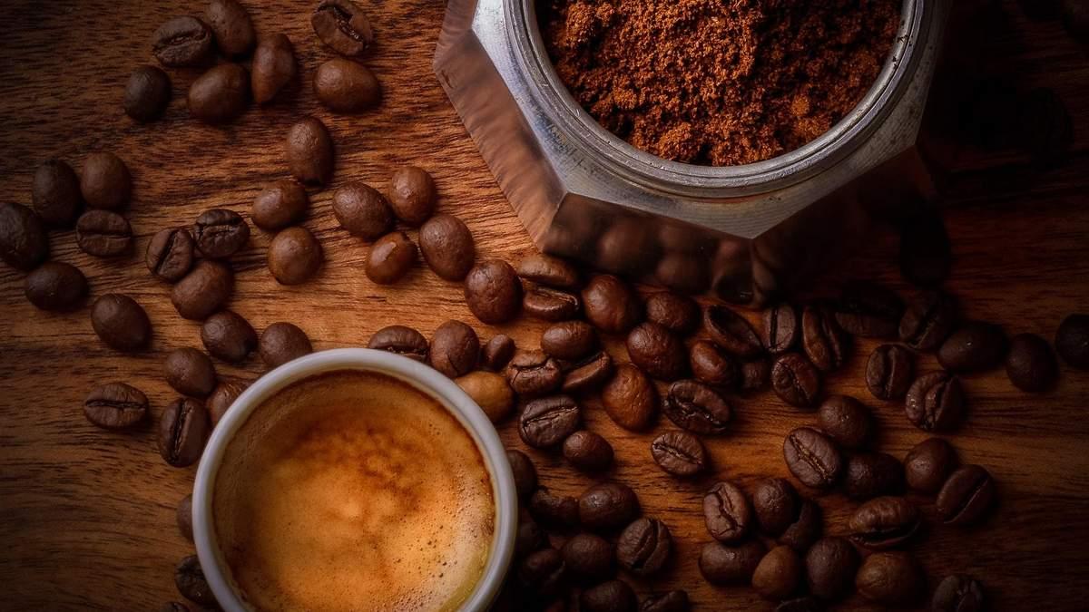 Нетрадиційне використання меленої кави в побуті: найкращі лайфхаки - Ідеї