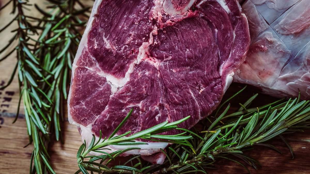 Без холодильника: 5 способів, як не дати м'ясу зіпсуватися - Ідеї