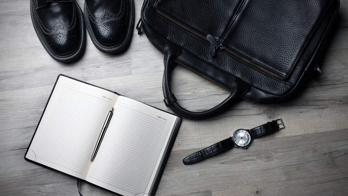 Сумка замість валізи та ще 8 незамінних порад для тих, хто збирається у відрядження - Ідеї