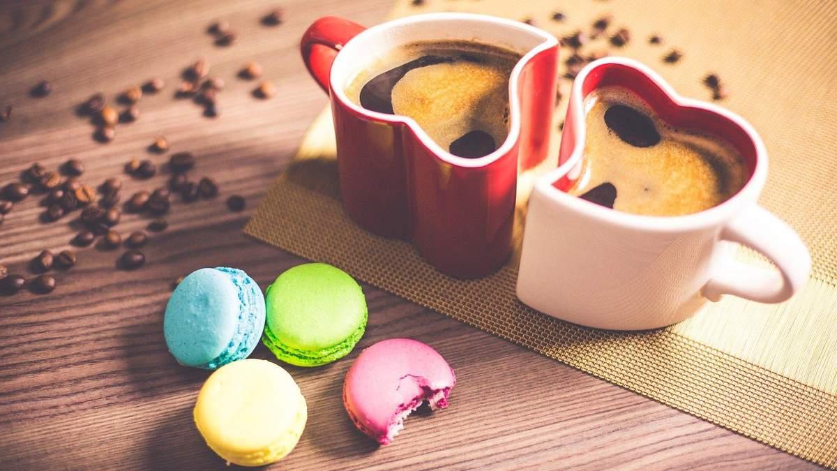 Як їсти солодощі й зберігати струнку фігуру: 3 лайфхаки - фото