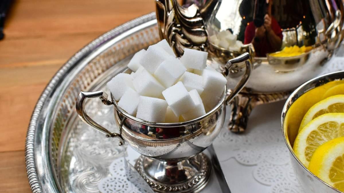 Чи справді замінники цукру такі некалорійні: усе, що треба знати тим, хто на дієті - Ідеї