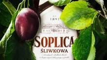 Традиції, непідвладні часу: 130-річна історія бренду Soplica