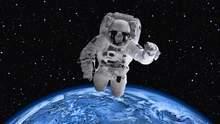 5 невероятных фактов о космосе, которые похожи на вымысел