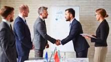 Як будувати партнерський бізнес: 3 базові фактори, які допоможуть досягти успіху