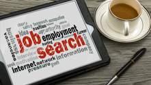 Як швидко знайти роботу: 5 дієвих порад