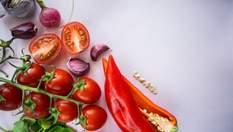 Які овочі їсти восени, якщо немає свіжих: перелік корисних продуктів від дієтологині