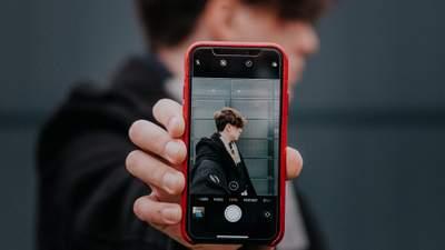 Смартфон замість фотоапарата: практичні поради щодо мобільної фотографії для новачків