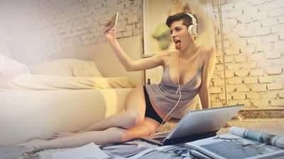 """Как сделать идеальное фото в """"неинстаграмной"""" квартире: бюджетные лайфхаки"""