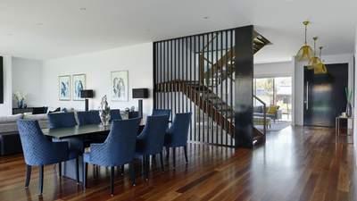 17 крутых идей для преобразования вашего дома: примеры в фото