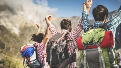 Собираемся в поход: 9 вещей, которые выручат вас в любой ситуации