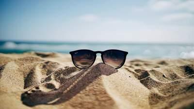 Ніщо не зіпсує вам відпустку: 9 важливих порад тим, хто збирається на море