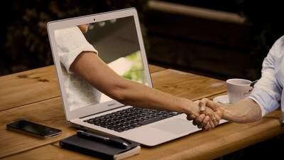 Это всегда в тренде: учимся заводить полезные профессиональные связи