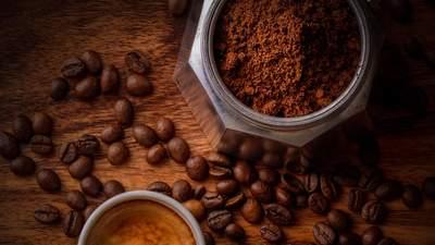 Нетрадиційне використання меленої кави в побуті: найкращі лайфхаки