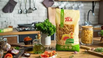 Чиста етикетка: новий глобальний тренд у харчуванні – у чому його суть