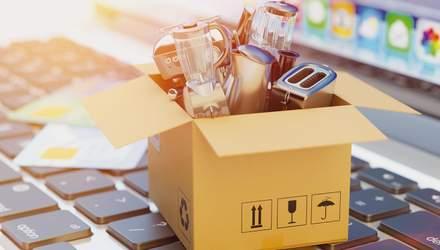 Як обрати корисні речі для дому: 10 товарів з AliExpress, які ви захочете купити