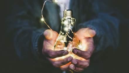 7 дивакуватих бізнес-ідей, які несподівано для всіх стали успішними