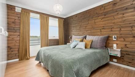 11 речей, яких не повинно бути у спальні: гід поширеними помилками