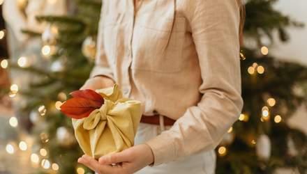 Як створити новорічний настрій за кілька годин: круті поради