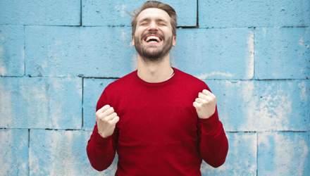 Як покращити настрій за 10 хвилин: 7 простих, але дієвих способів