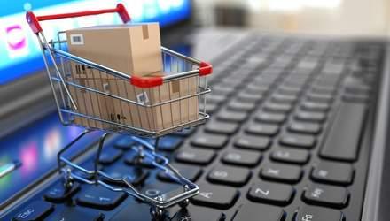Як уникнути типових помилок при відкритті інтернет-магазину в Україні