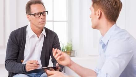 6 запитань, які обов'язково потрібно поставити на співбесіді