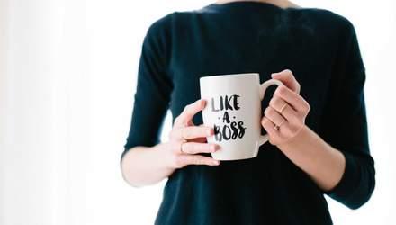 7 речей, яких потрібно позбутися, щоб збудувати кар'єру