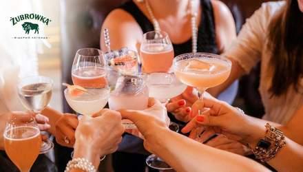 Качественный алкоголь: как сделать правильный выбор
