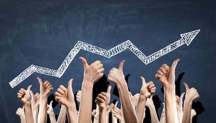 Как увеличить количество продаж: 50+ универсальных идей