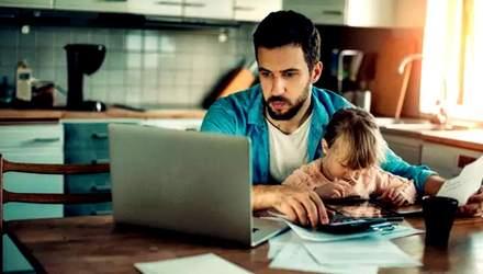 Как работать дома и не сойти с ума: 5 важных советов от тайм-менеджера