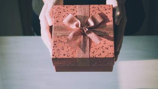 Що подарувати коханій на день народження:  8 безпрограшних ідей